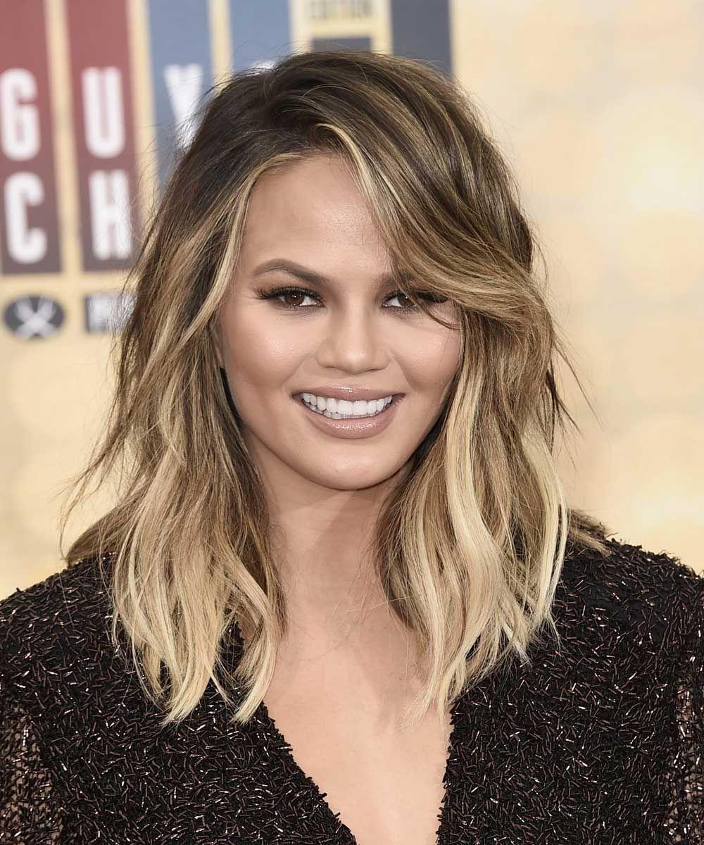 cortes de pelo según tu cara y edad