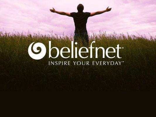 5 Songs You Didn't Realize Were Christian – Beliefnet - Beliefnet