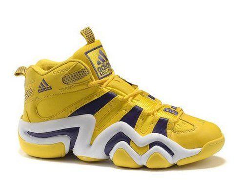 adidas basketball shoes top 10
