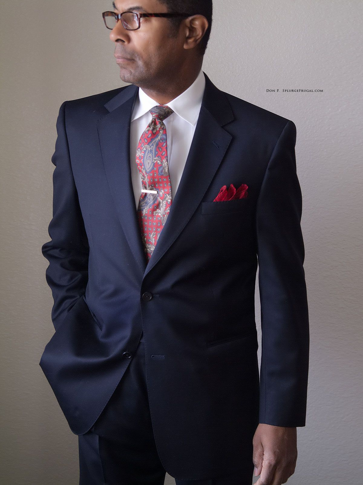 Are Jos. A Bank Suits a Good Buy Suits, Fashion, Man