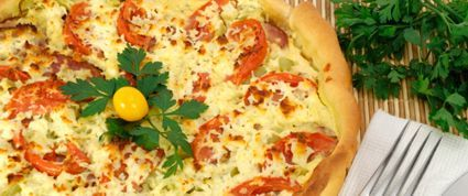 prego pizza labor inducing copy cat pizza recipe from