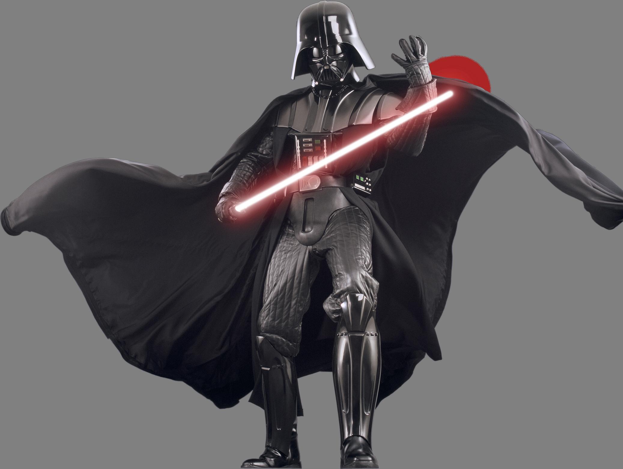 Darth Vader Png Image Hayden Christensen Darth Vader Png Star Wars
