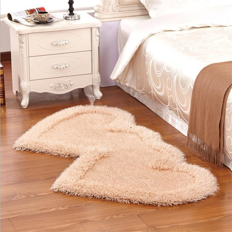 Diy Room D Cor 80x160cm Joyous Wedding Carpets For Living Room