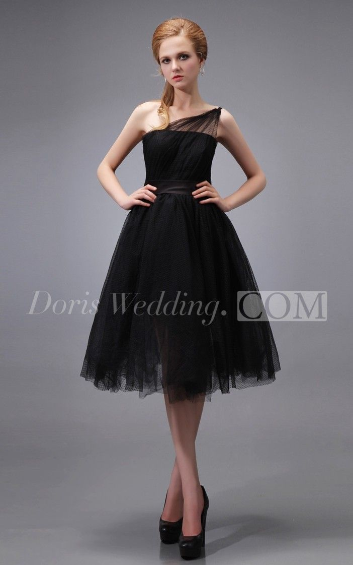 One-Shoulder A-Line Belted Waist and Tulle Short Graduation Dress college Graduation High school, Graduation Dress For 8th Grade #white #burgundy #black #plussize #DorisWedding.com #graduationdresscollege One-Shoulder A-Line Belted Waist and Tulle Short Graduation Dress college Graduation High school, Graduation Dress For 8th Grade #white #burgundy #black #plussize #DorisWedding.com #graduationdresscollege