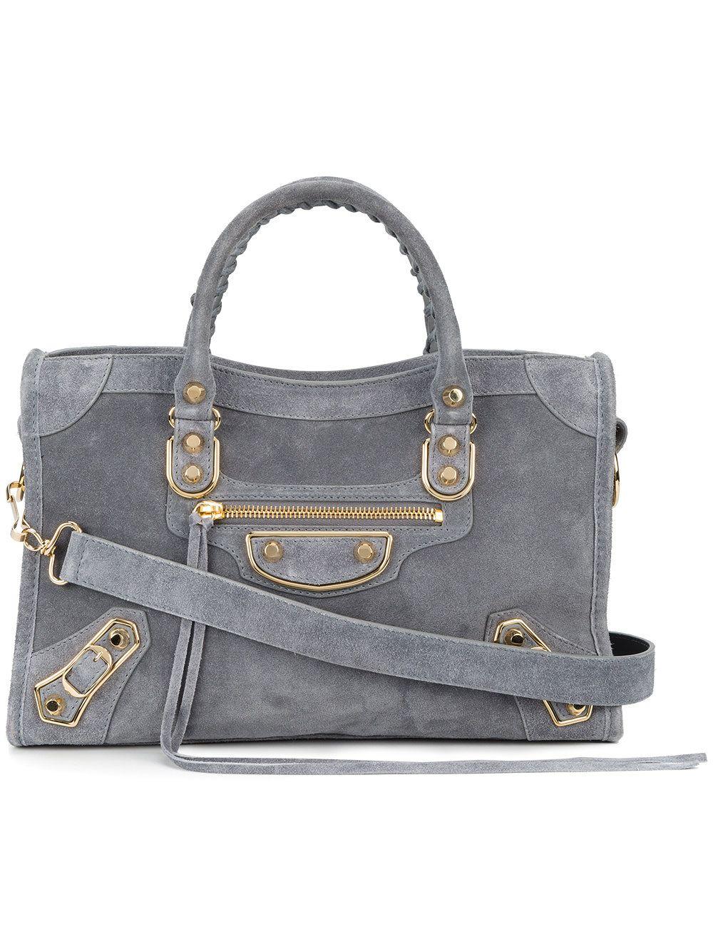 14678bffdb Pin by Nina Leah Josie on Handbags