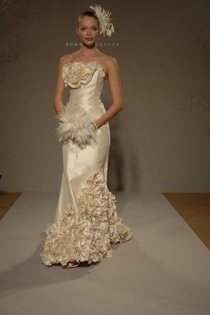 African American Wedding Dresses Brides Blog Gown Of The Day