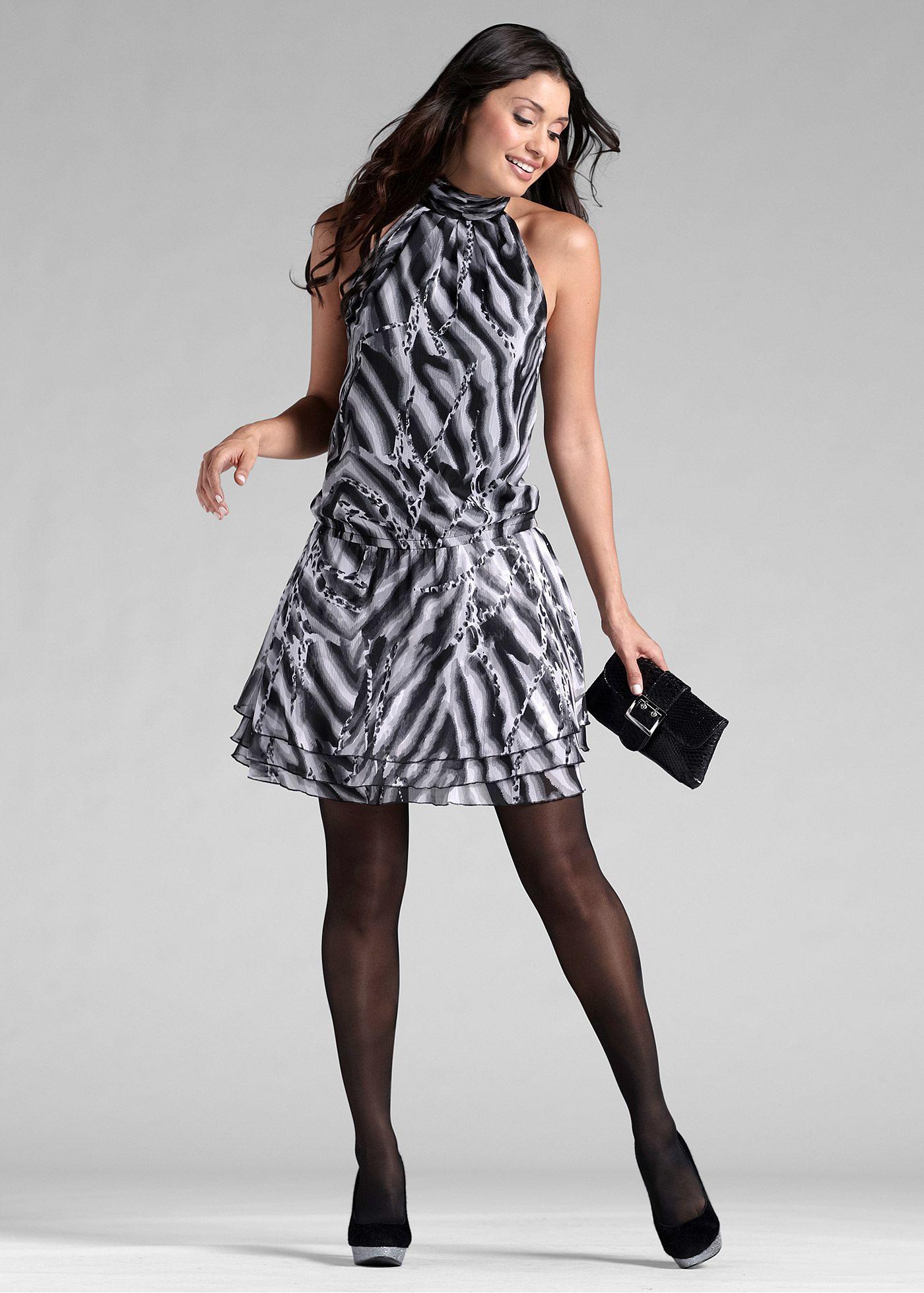 25 melhores ideias de bonprix vestidos de festa no pinterest vestidos bonprix vestidos de. Black Bedroom Furniture Sets. Home Design Ideas