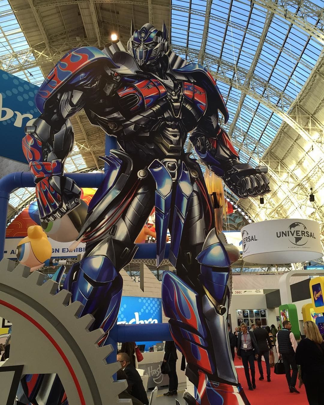 Transformers 5 the last knight optimus prime transformers more transformers 5 the last knight optimus prime fandeluxe Gallery