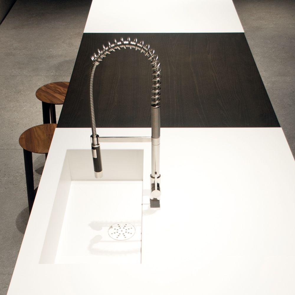Erfreut Kücheneinheiten Südafrika Preise Galerie - Ideen Für Die ...