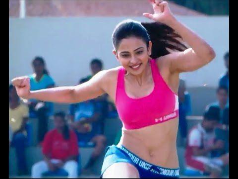 Watch Winner (2017) DVDScr Telugu Full Movie Online Free HD