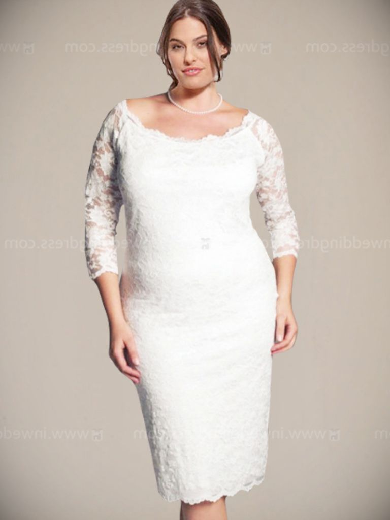 Jcpenney Plus Size Wedding Dresses How To Dress For A Wedding Check More At Http Svesty Com Jcpenney Plus Size Popular Wedding Dresses Dresses White Dress [ 1024 x 768 Pixel ]