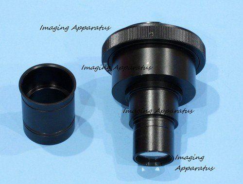 Canon Dslr Slr Camera Lens Adapter For C Mount Microscope Phototube Camera Lens Sony Dslr Camera Nikon Dslr