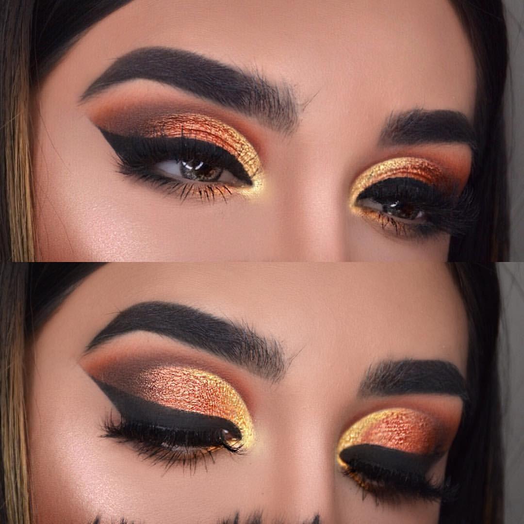 Violet voss hashtag pro eyeshadow palette ad makeup