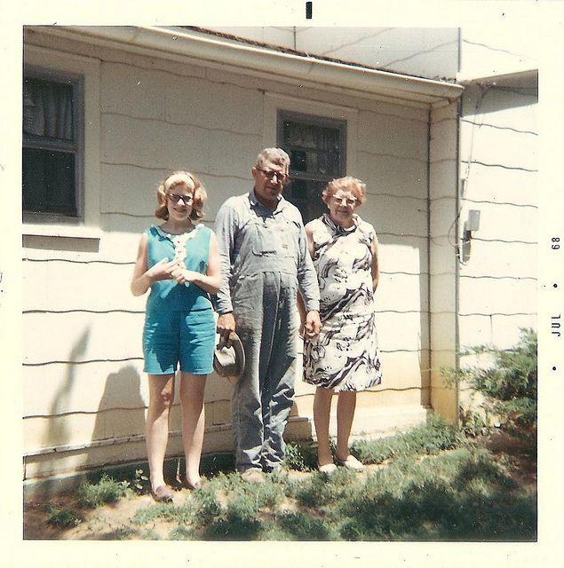 july 1968