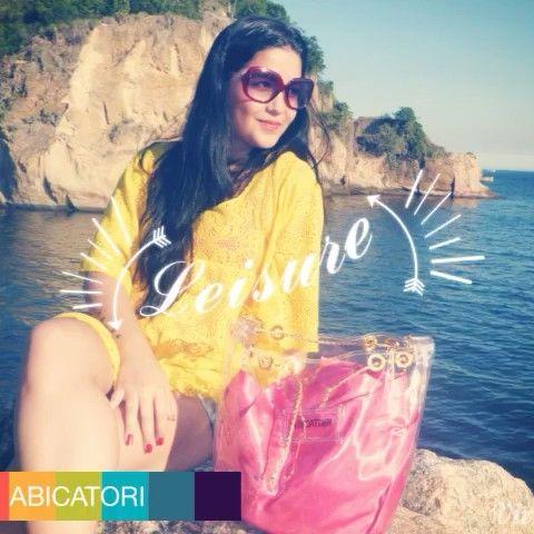 ABICATORI.com