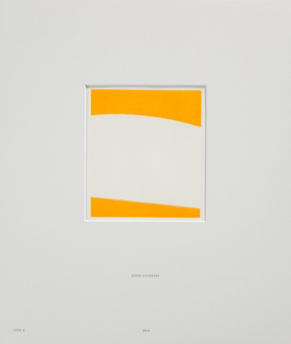 Keith Coventry - Junk 4 | Artwork for Sale Artsper | Art Curator ...