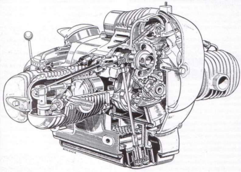 Idea By Bhuttara Suksirigoon On Motorcycle Bike Drawing