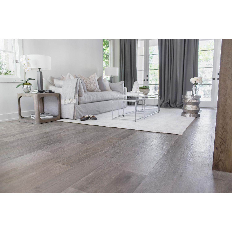 carrelage sol et mur blanchi effet bois bayur l 17 5 x l 50 cm