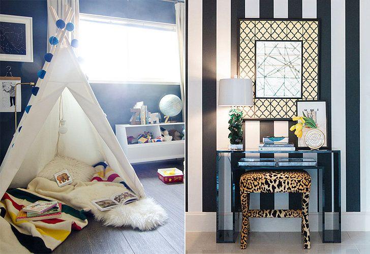 Home Interior Design Trends Glamorous Interior Design Trends 2016 ...