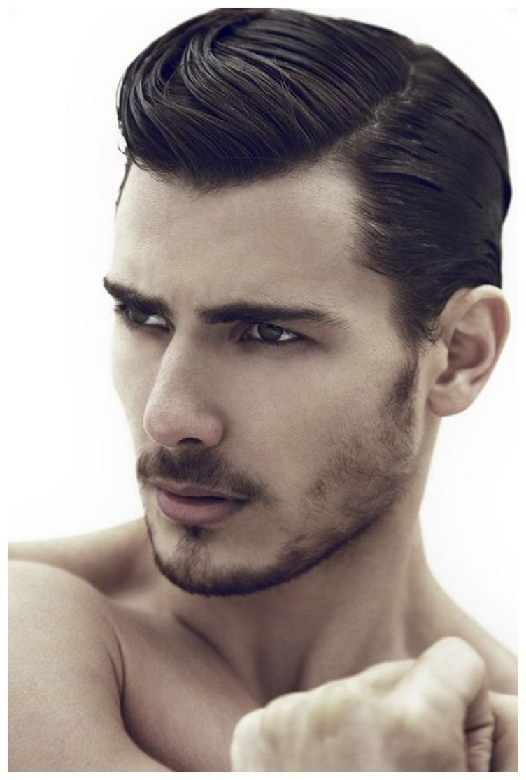 Best Haircut Styles For Men Best Hairstyles Best Haircut Styles