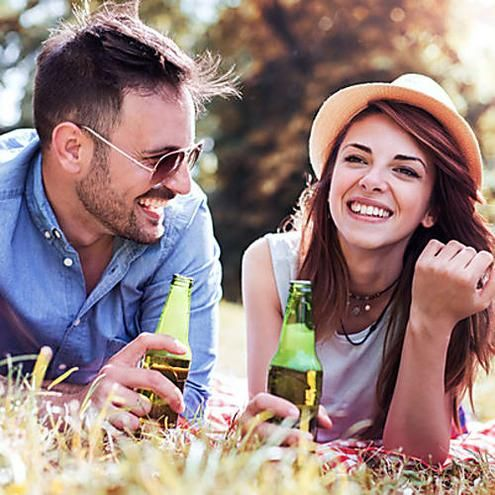 what are the best dating sites in canada