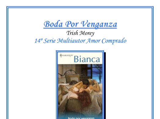 Pin De Andrea Yépez En Novelas Libros Romanticos Gratis Libros Romanticos Venganza