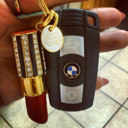Get Your Own Bmw Key Paid By Http Tomandrichiehandy Bodybyvi Com