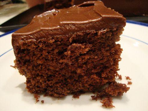 Food processor chocolate cake fswarehouse fsw recipes pinterest how to make chocolate cake in a food processor how to make creamy chocolate frosting in a food processor greg patent recipe for kentucky chocolate cake forumfinder Gallery