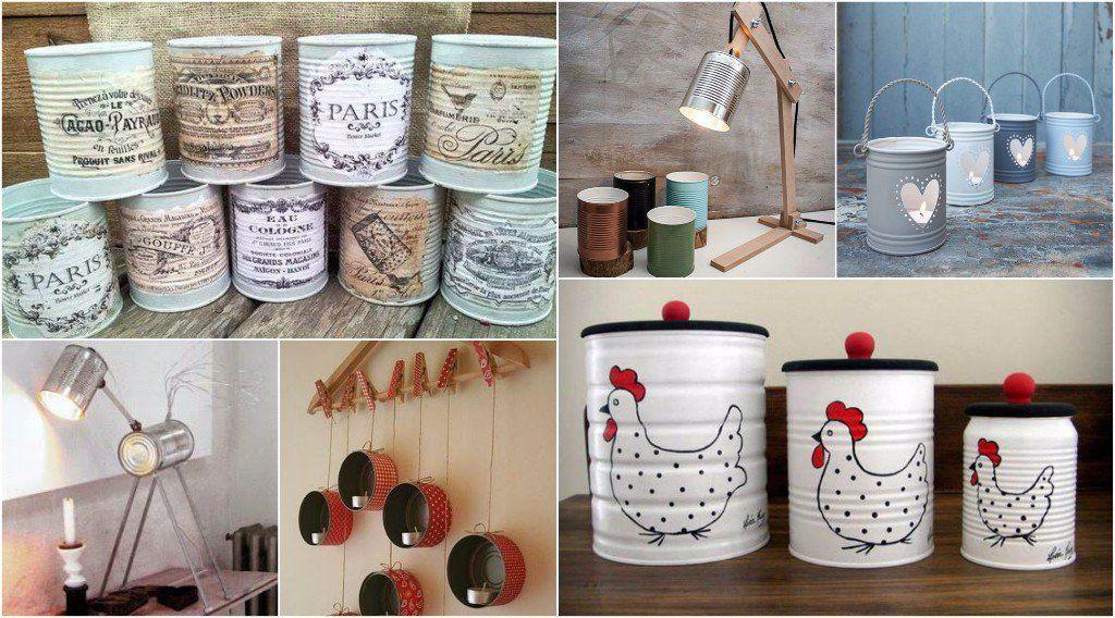 como decorar tu cuarto Cómo decorar mi cuarto Pinterest Decora