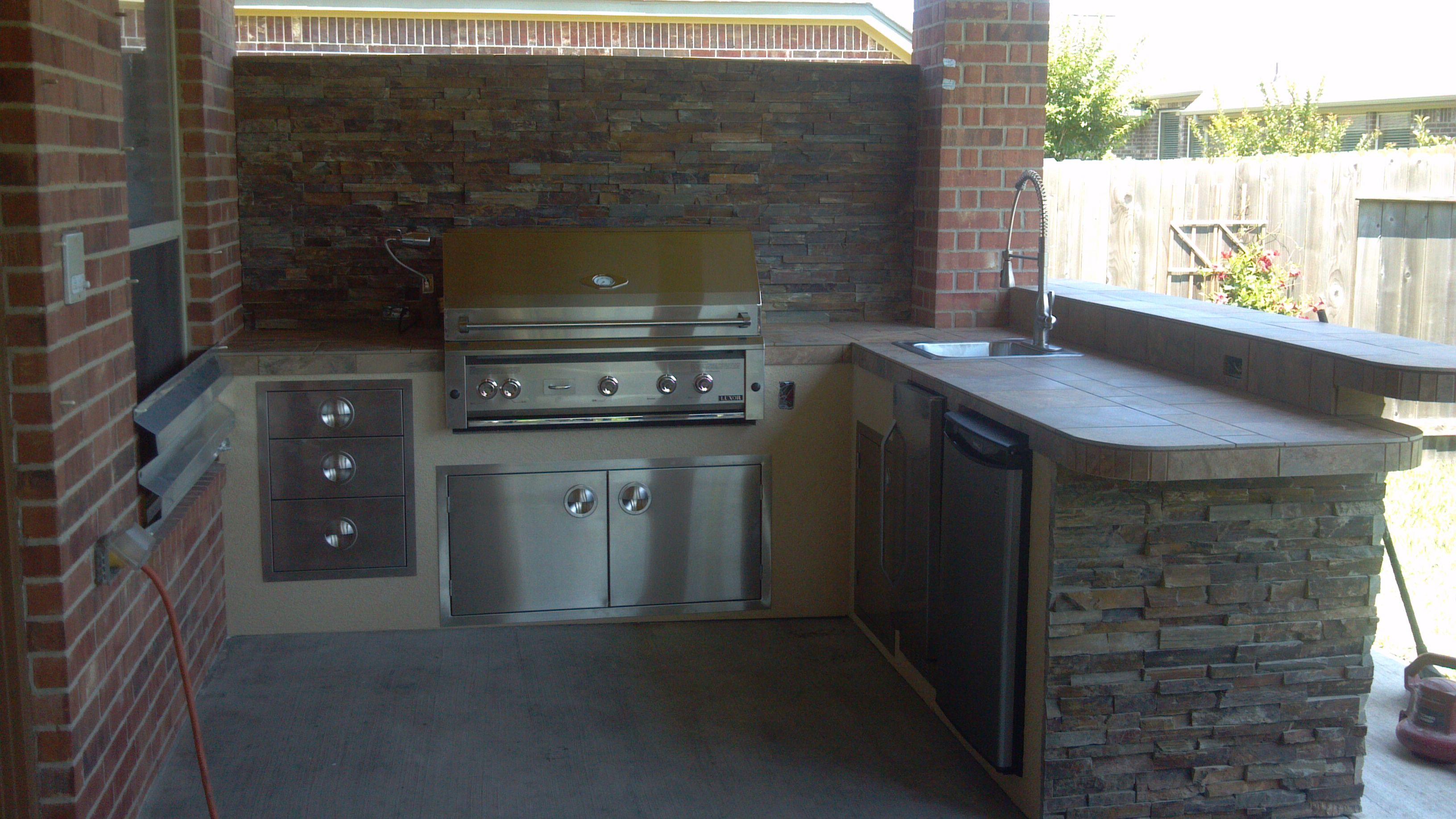 Listi Jpg 3264 1836 Outdoor Kitchen Outdoor Kitchen Grill Indoor Outdoor Kitchen