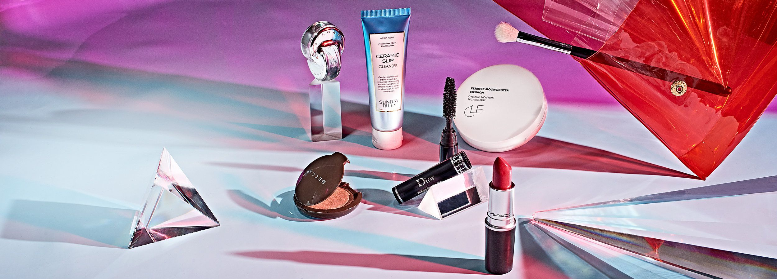 Allure Beauty Box: Best Monthly Beauty & Makeup Subscription