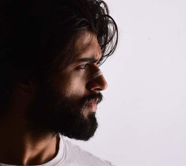 Pin By Sakthi Kumar On Hd Photos Free Download With Images Vijay Devarakonda Vijay Actor Actor Picture