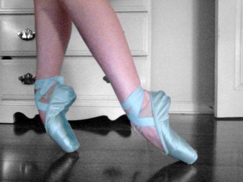 /Ballet Funda Grishko/