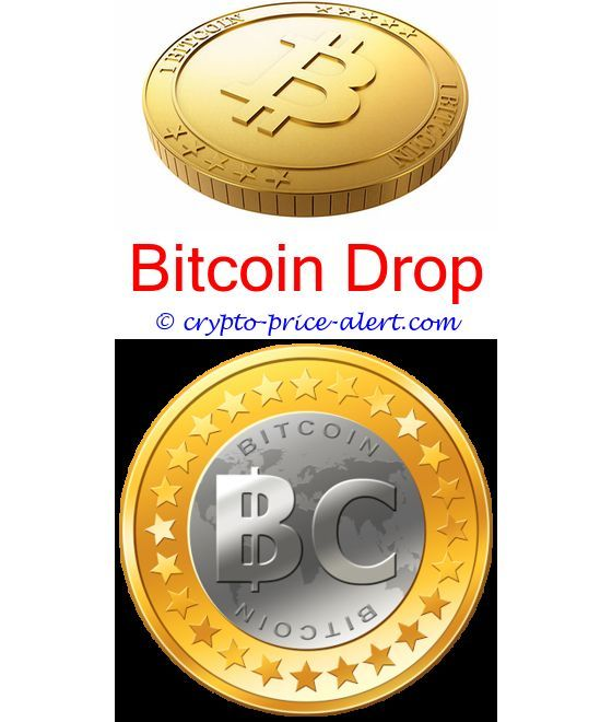Pin by General Make n lee on Crypto Currency Bitcoin