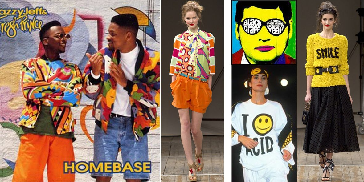 Image result for 80s' rave fashion | Rave fashion. New look dresses. Womens fashion online