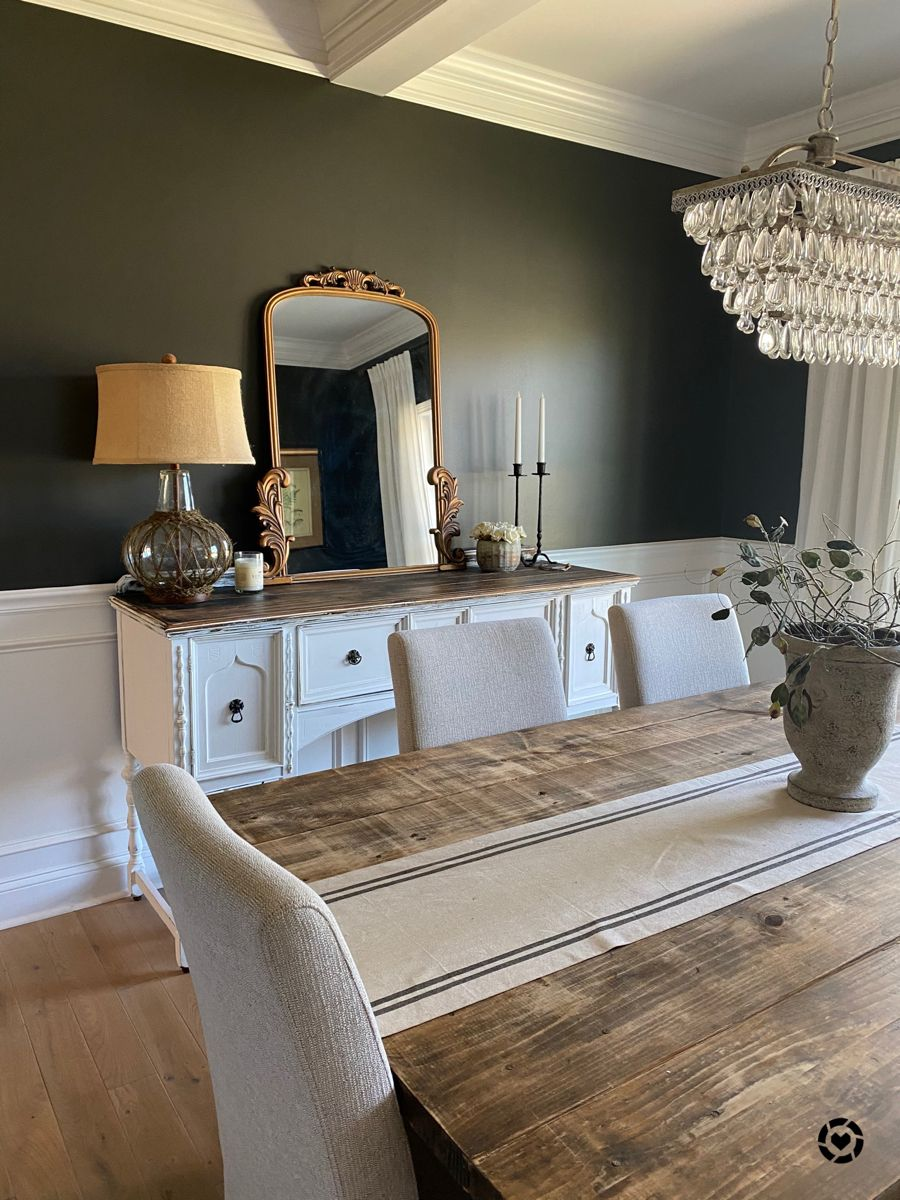 Dining Room Mirror Mirror Dining Room Beautiful Dining Rooms Home Decor