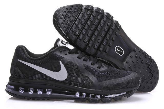 comprar por internet zapatos Nike Air Max 2014 de hombres en Estados  Unidos-056 ID d1b8446038125