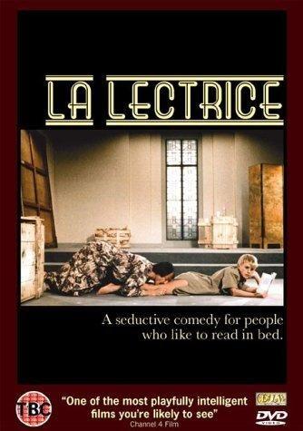 La Lectrice 1988 film