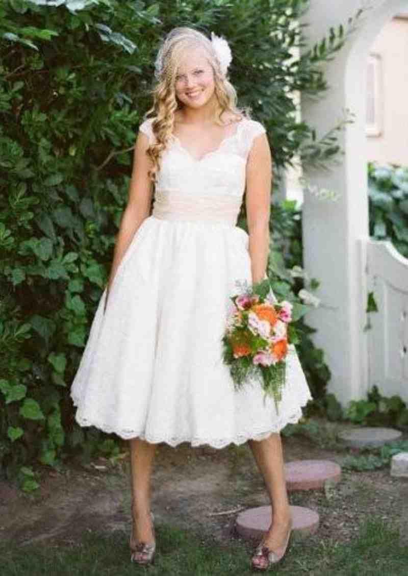 Buy Wedding Gown  Wedding  Pinterest  Short wedding dresses