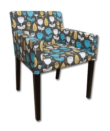 Excellent 55 Cover For Ikea Nils Armchair Great Fabrics House Pdpeps Interior Chair Design Pdpepsorg