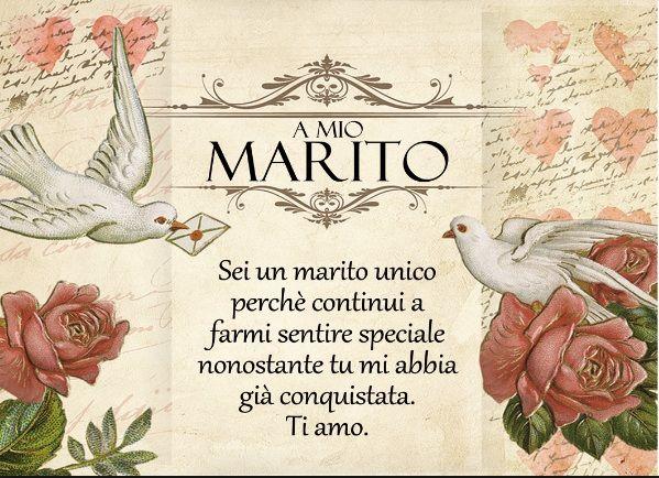 Auguri Anniversario Matrimonio Al Marito Invitoelegante Com Matrimonio Al Mare Matrimonio Anniversario