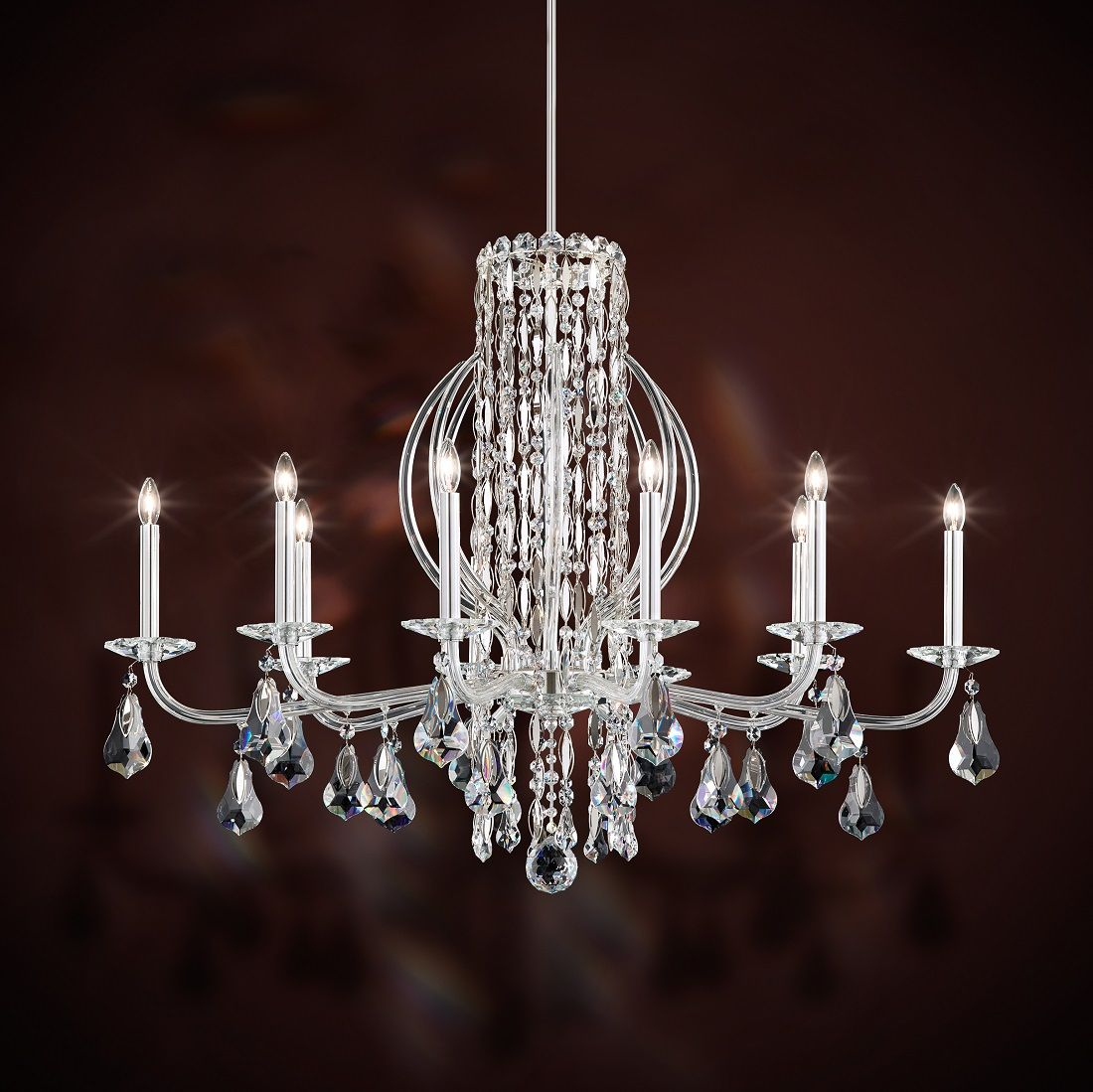 Available in heritage and spectra and swarovski crystal lighting available in heritage and spectra and swarovski crystal arubaitofo Gallery