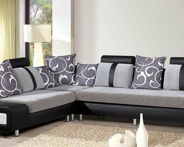Sofa Set Price   Http://infolitico.com/sofa Set Price/ For Inspiration Idea LivingRoom  Design