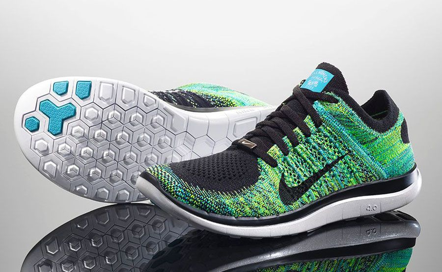 check out c8da8 11aaf Nike Women's Running DC 2014 Collection - SneakerNews.com ...