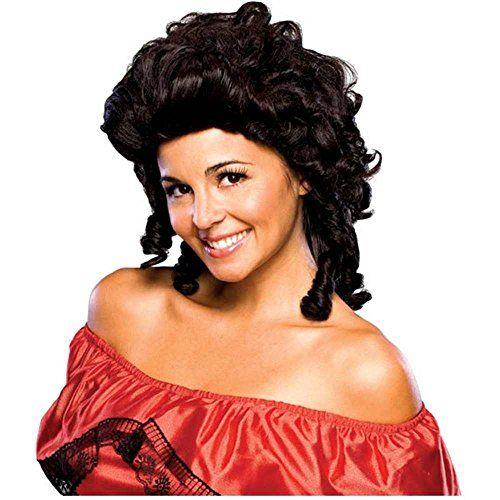 Adult Southern Belle Brown Wig Rubie's Costume Co http://www.amazon.com/dp/B003IIIYU4/ref=cm_sw_r_pi_dp_JeVUtb0E9APSTCT2