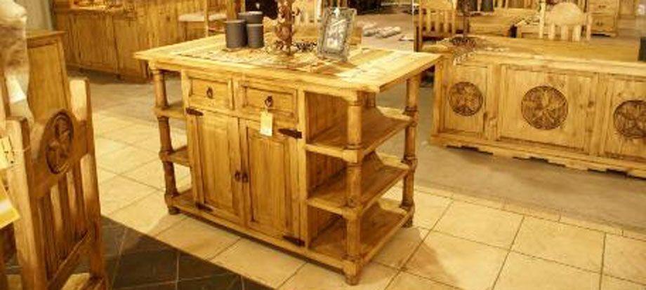 rustic-texas-furniture-rustic-bedroom-rustic-home-design-rustic