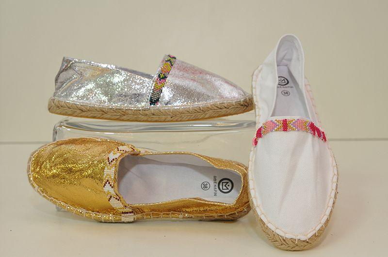 Hipanema | | Hipanema, Espadrilles, Chaussure