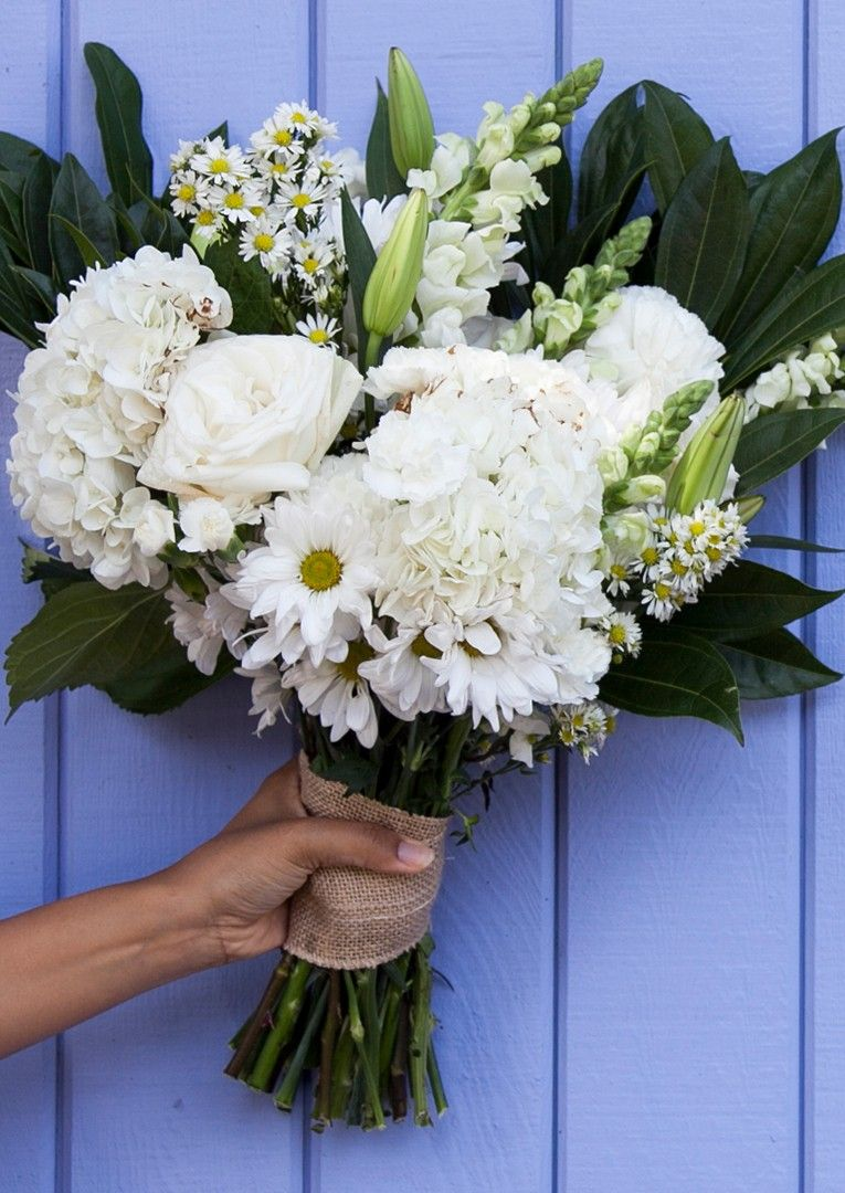 Ad Visit The Bouqs For Bogo On Your Next Flower Delivery Beautiful Flowers Next Flowers Flower Delivery