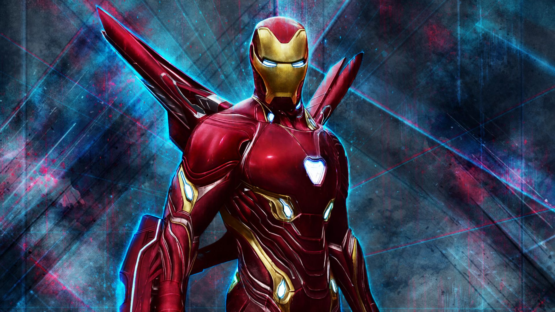 Top 10 Most Famous And Popular Superheroes Iron Man Wallpaper Iron Man Hd Wallpaper Iron Man Avengers