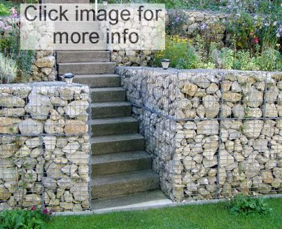 rubble retaining wall design example Google Search Pattandon
